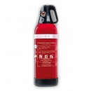 2 litre foam extinguisher