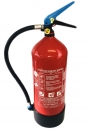 6 litre foam extinguisher